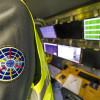 Совет НАТО потребовал отРФ закончить нарушать воздушное пространство стран Альянса