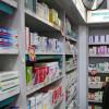 Совладелец МКБ Авдеев закрыл сделку по закупке 69% сети аптек А5