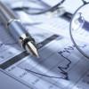 Спад ВВПРФ воII квартале ускорился до4,6% — Росстат