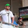 «Спартак»: Кадырова ненакажут заиспользование микрофона наматче «Терек»