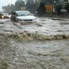 Спасатели отыскали погибшего мужчину— Наводнение вСочи