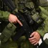 Спецназ ЦВО получил «экипировку будущего»