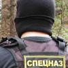 Спецназовца вТатарстане представили кнаграде заспасение девушки