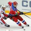 Спортивным директором «Адмирала» назначен Дэвид Немировски