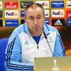 Лучшим тренером Болгарии назван наставникФК «Астана» Станимир Стойлов
