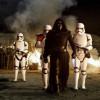 В РФ начали реализовываться билеты нановый фильм «Звездные войны»