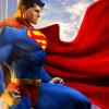 Статую Супермена за $3 млн установят на отчизне супергероя