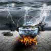 Страны ООН договорились следить затемпературой наземле