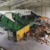 Компания «Экология-Новосибирск» отказалась от возведения мусороперерабатывающих заводов