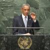 Суд США заблокировал исполненье предвыборного обещания Обамы полегализации мигрантов