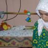 Суд подтвердил решение овыдворении матери Умарали Назарова
