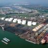 «Сумма» Магомедова небудет строить нефтяной терминал вНидерландах
