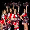 НаУрале тратят миллионы насодержание спортивных клубов