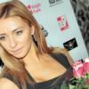 Татьяна Навка назвала дату свадьбы сДмитрием Песковым иуже выбрала наряд