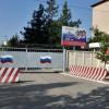 Русских военных подозревают вубийстве девушки— Скандал вТаджикистане