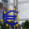 Зимой лидеры европейского союза обсудят санкции против РФ