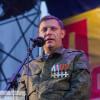 Террористы нехотят допустить украинские СМИ насвои «выборы»