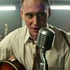 Том Хиддлстон сыграл кантри-певца