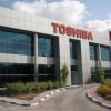 Toshiba продаст Сони бизнес попроизводству сенсоров
