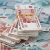 Медведев: ВКрыму ужесточат контроль зарасходованием федеральных средств всфере ЖКХ