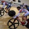 Тульская велосипедистка Анастасия Войнова взяла «золото» наЧемпионате Российской Федерации