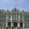 Турпоток изКитая вПетербург вырос на252%
