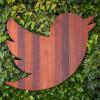 Твиттер начал тестировать новые инструменты для рекламы приложений