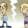 Учёные отыскали основную причину, покоторой жёны бросают мужей