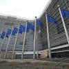Участники переговоров сГрецией стремительно теряют оптимизм— FT