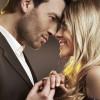 Ученые: Мужчины чаще женятся науверенных внутри себя женщинах