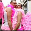 Ученые: Сексуальную ориентацию мужчин можно спрогнозировать поДНК