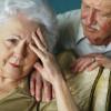 Ученые доказали, что женщины теряют память скорее мужчин