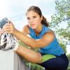 Ученые подтвердили существование жиросжигающего гормона