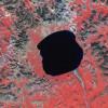 Ученые назвали точное количество гигантских ударных кратеров наЗемле