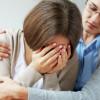 Ученые усомнились в выгоде открытий психологов