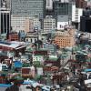 Ученые выявили новейшую опасность жизни для людей в городах