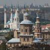 ВТатарстане построят исламскую академию ивозродят православный храм — Конфессиональное равновесие
