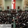 Украина предупредила Польшу опоследствиях запрета бандеровской идеологии