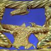 Украина просит Нидерланды помочь возвращению— Скифское золото