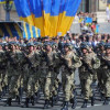 Украина ускорит вступление вСевероатлантический союз — Яценюк