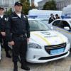 Украинец забыл, где припарковал свою машину, и проинформировал вполицию обугоне