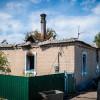 Украинские силовики возобновили убийство мирных граждан ДНР