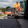 Укравтодор обнародовал список дорог, которые починят в нынешнем году
