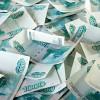 «Укрдилинг»: Доллар на межбанке вырос до 23,57 грн/долл