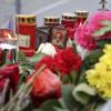 Улица имени погибшего лётчика Су-24 Олега Пешкова может появиться вЛипецке