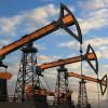 Улюкаев не ждет последующего уменьшения цен нанефть