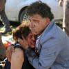 ВАнкаре жертвами взрывов стали как минимум 30 человек