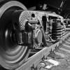 ВАткарском районе мужчина умер под грузовым поездом