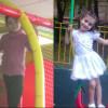 ВБашкирии пропали две 6-летние девушки