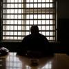 ВБелгородской области педофила приговорили к13 годам тюрьмы